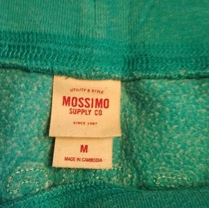 Mossimo Supply Co. Pants - Mossimo size Medium sweat pants